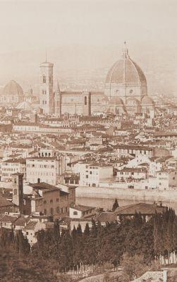 Heliogravure von K. Klic von Jahre 1880