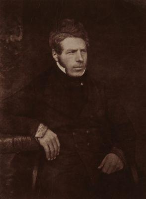 Robert Chambers.