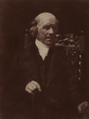 Lord Cockburn.
