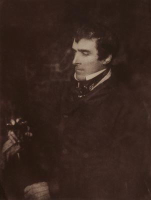John Gibson Lockhart.