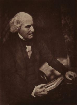 John Brown, D.D.