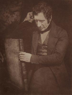 James Nasmyth.