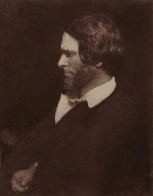John Gibson, R.A.