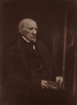 Sir John Gladstone, Bart.