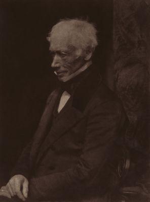 George Combe.