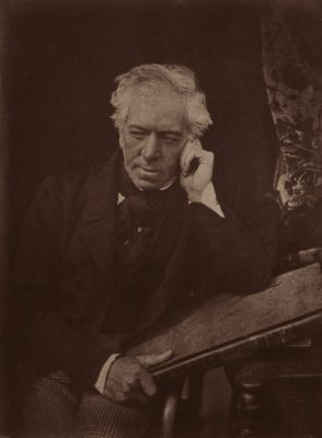 Sir William Allan, P.R.S.A.
