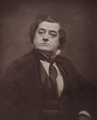 Frédérick Lemaitre