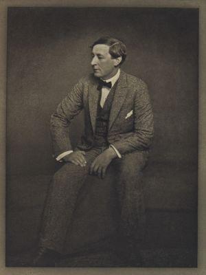 Ragnar Östberg