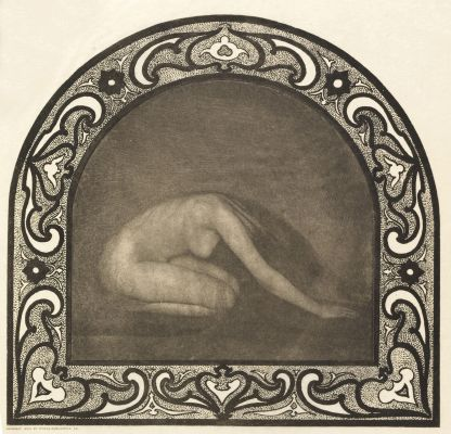 Plate XXV