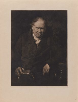 Prof Alexander Munro