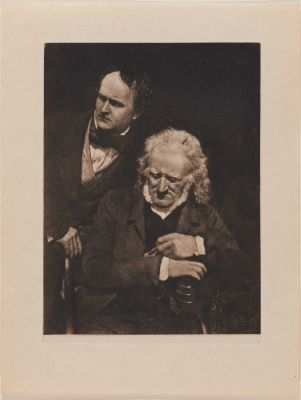 Handyside Ritchie and Wm. Henning