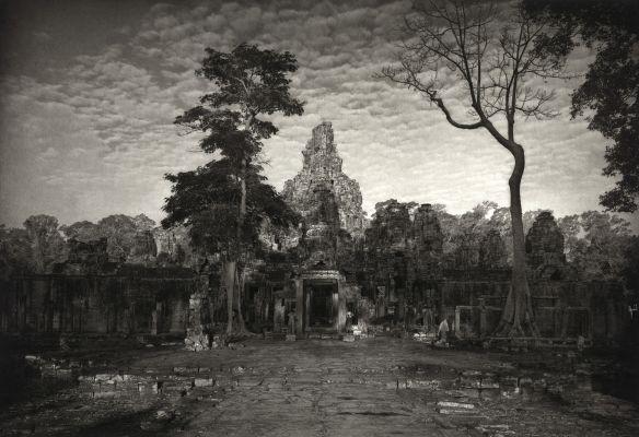 Angkor Wat 93