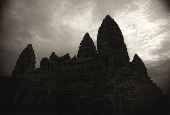 Angkor Wat 79