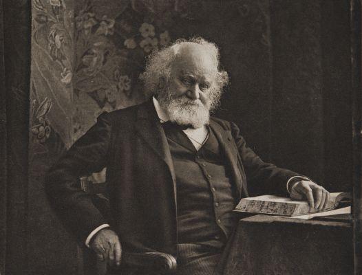 Janssen 1824-1907