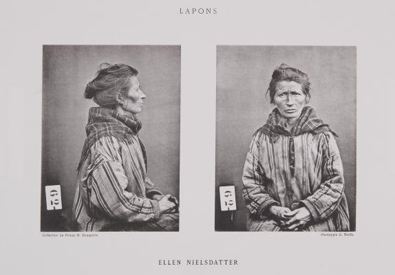 Ellen Nielsdatter