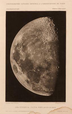 1894 Fevrier 14 _ 7.H.27 M.