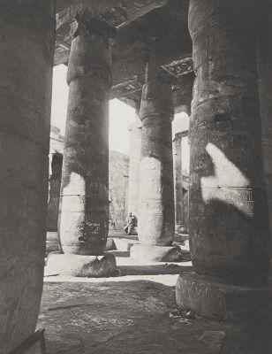 19 Abydos Temple de Séti