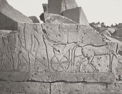 30 Abydos Temple de Ramsès