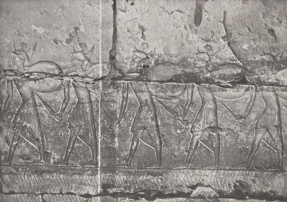 31 Abydos Temple de Ramsès