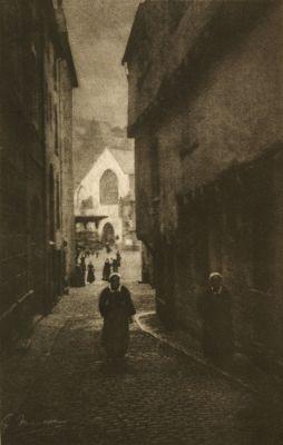 Un Rue