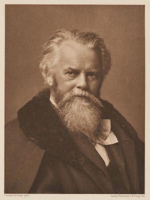 H. W. Vogel