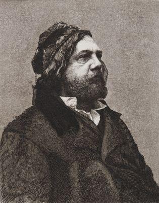 Th. Gautier