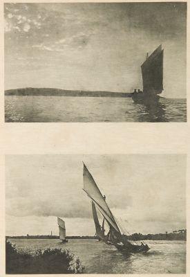 Diptych: Marine & Régales enn Loire (alt)