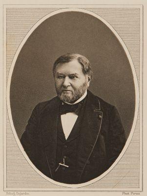 Eugène Péligot