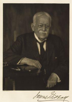 Samuel Theobald