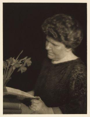 XIII Elizabeth Cutting, Editor North American Review