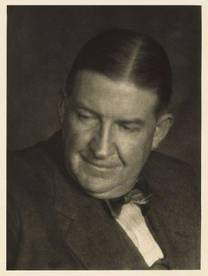 XIV Robert H Davis, Editor Munsey's