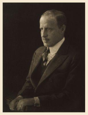 XXVI Charles Agnew MacLean, Editor The Popular