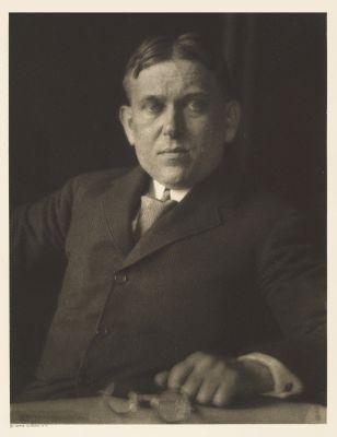 XXVII H.L. Mencken, Editor The American Mercury