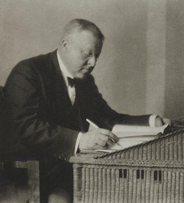 Samuel W.  Lambert