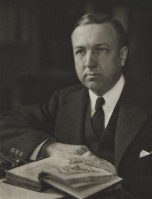 Adrian Van Sindern Lambert