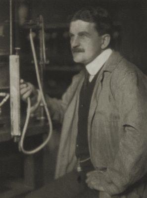 Russell Burton-Opitz