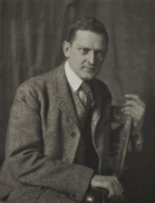 Hans Zïnsser