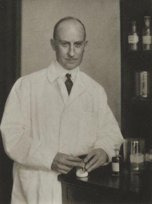 James W. Jobling