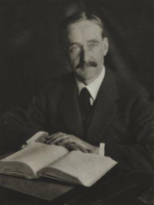 Arnold Knapp