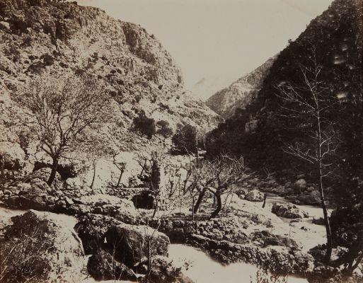 Nahr-el-Kelb