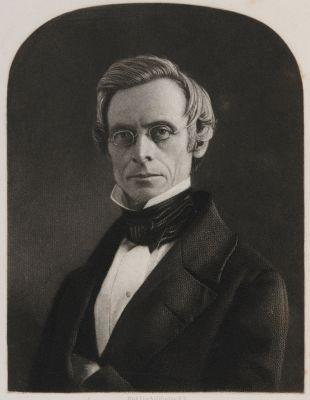Samuel F. Vintou, Representative from Ohio U.S. Congress