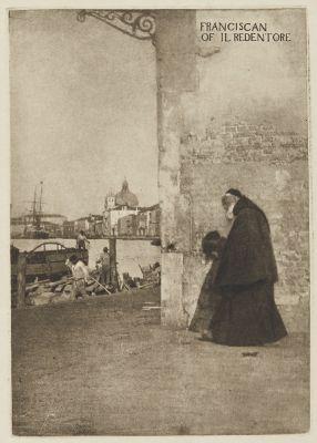 Der Franciscaner