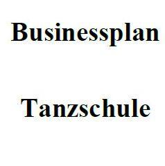 Mit dieser Vorlage können Sie einen Businessplan für eine Tanzschule erstellen.