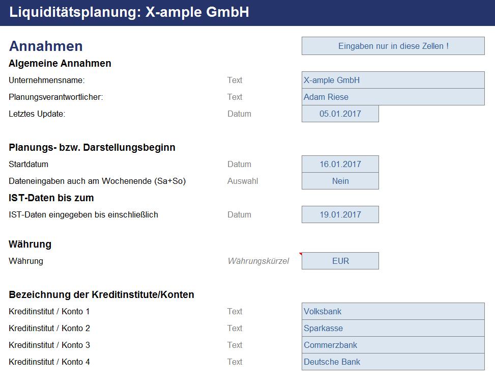 Beispiel-Seite