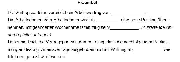 Vorschau