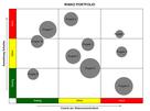 Vorschau RPO Excelpaket
