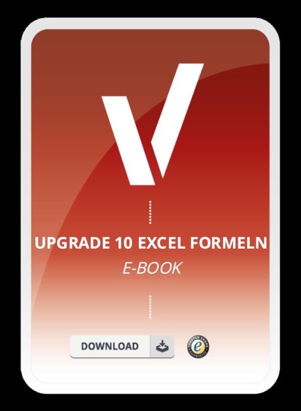 Produktbild eBook