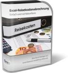 Professionelles Excel-Tool