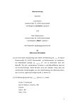 Einblick in das Dokument
