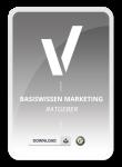 Ratgeber für basiswissen im Bereich Marketing